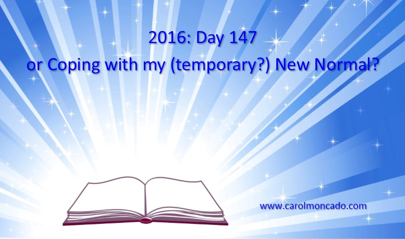 2016 Day 147