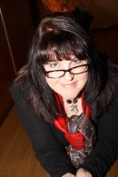 Author_photo_Robin_Caroll1_thumb