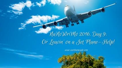 nano-16-day-9-jet-plane