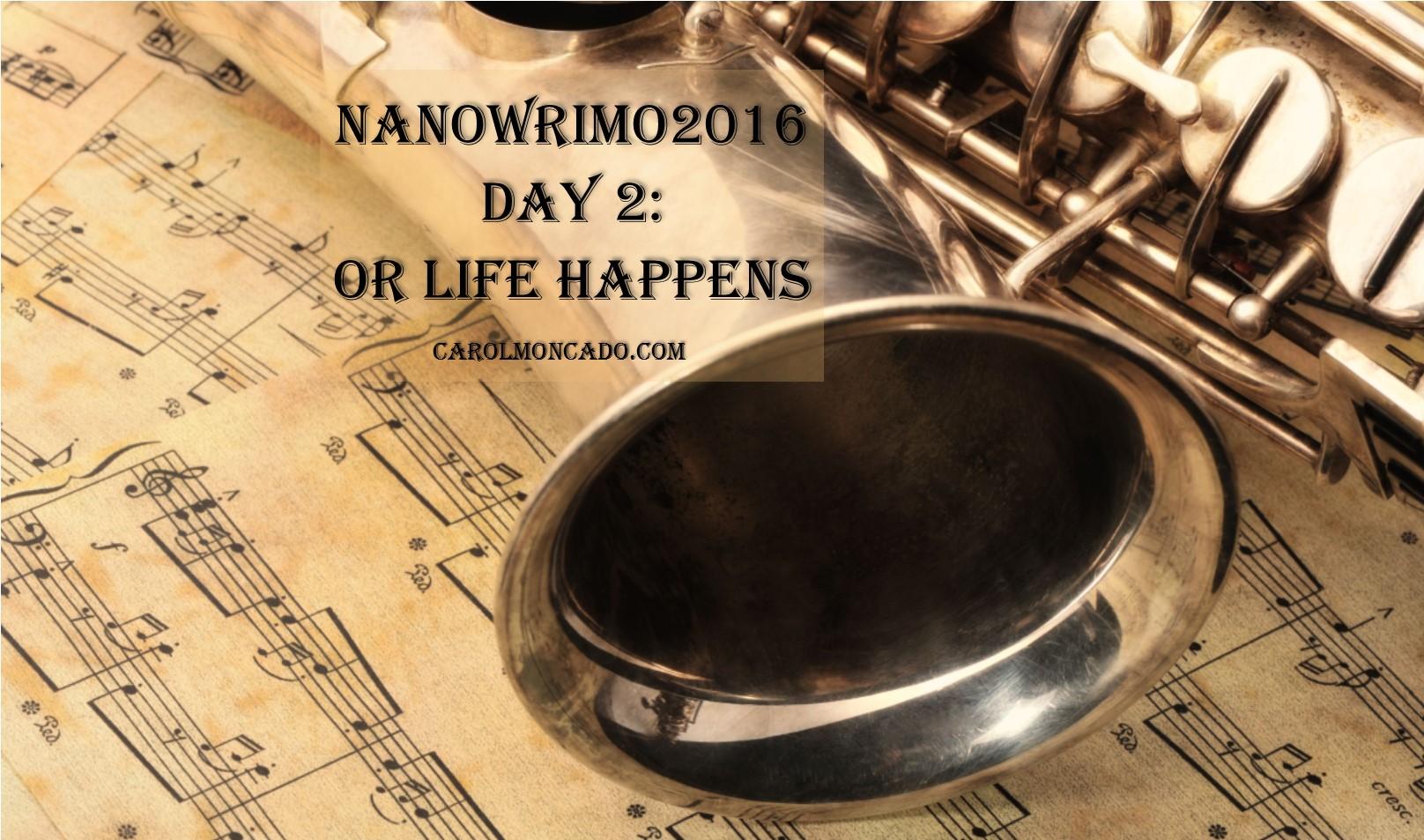 nano2016-day-2