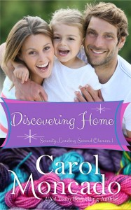 discovering-home-final-7-14-16-1