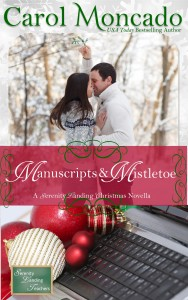 manuscripts-mistletoe-2
