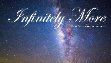 infinitely-more